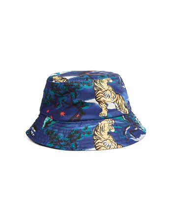 ADAM BUCKET HAT MAISON NOIR