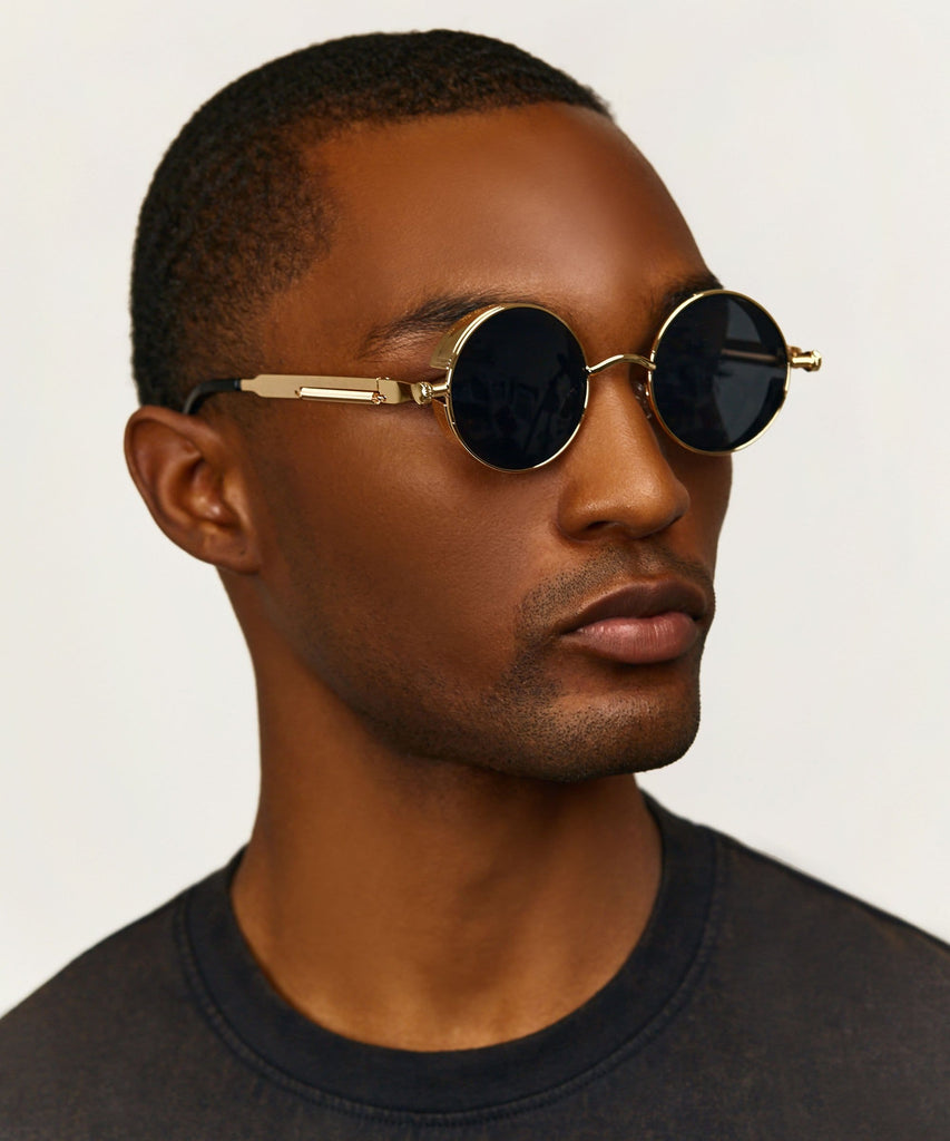 PALLADIUM SUNGLASSES