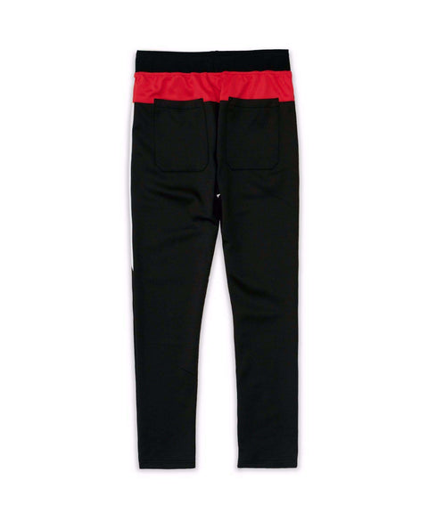 ADVENTURE CLUB TRACK PANTS - Reason Clothing