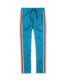 RIVINGTON TRACK PANTS Reason Clothing