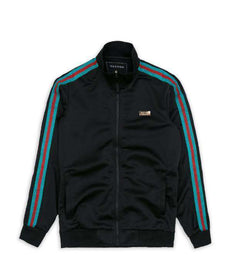 VERONA TRACK JACKET Reason Clothing