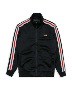 FULTON TRACK JACKET Reason Clothing