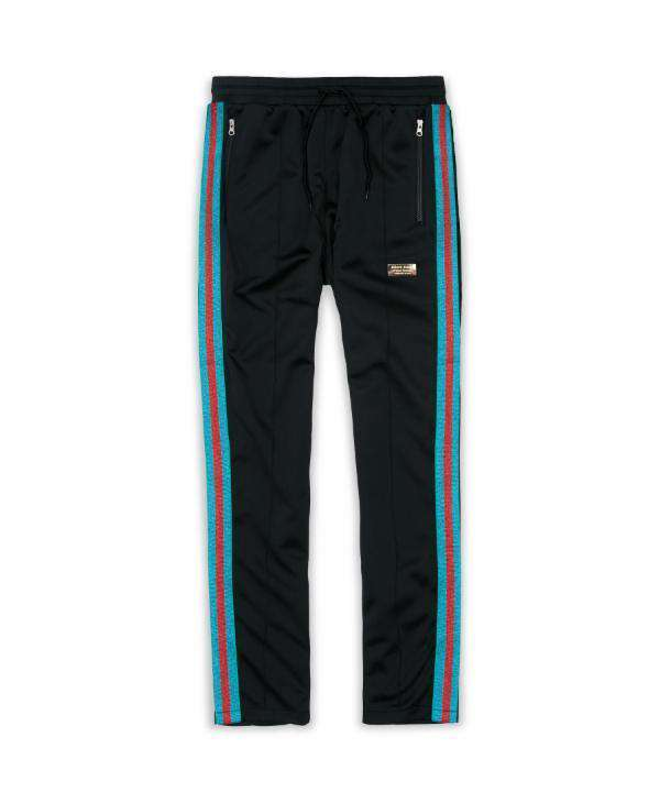 VERONA TRACK PANTS Reason Clothing