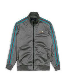 BLEECKER TRACK JACKET Reason Clothing