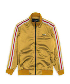 BOWERY TRACK JACKET Reason Clothing