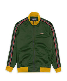 IRVING TRACK JACKET Reason Clothing