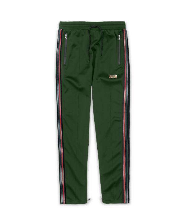 IRVING TRACK PANTS - Reason Clothing
