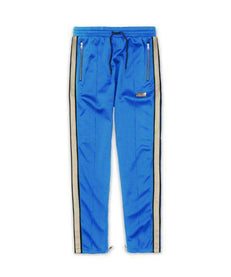 SEABRING TRACK PANTS Reason Clothing