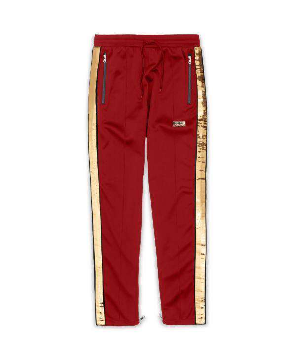 MADISON TRACK PANTS Reason Clothing