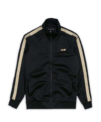 VICTORY TRACK JACKET Reason Clothing