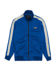 BALTIC TRACK JACKET Reason Clothing