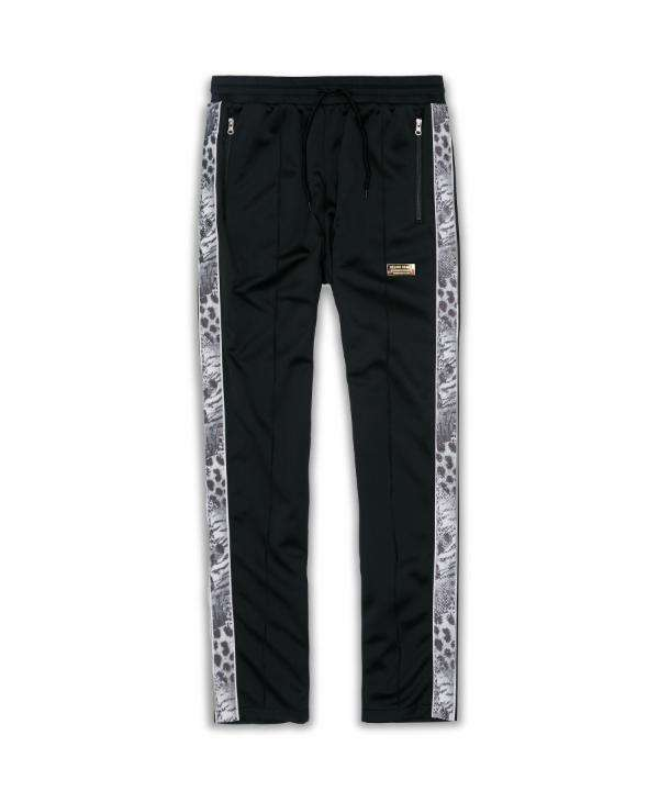 GRAMERCY TRACK PANTS - Reason Clothing