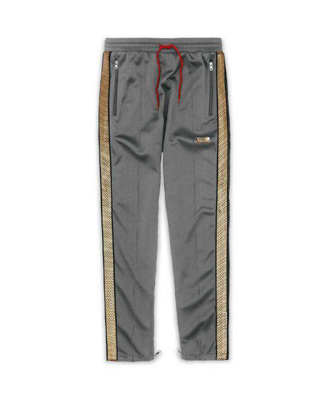 STERLING TRACK PANTS