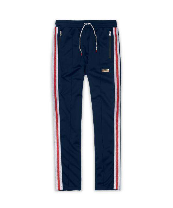 LUDLOW TRACK PANTS Reason Clothing