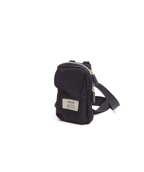 BEAVER SLING BAG - Reason Clothing