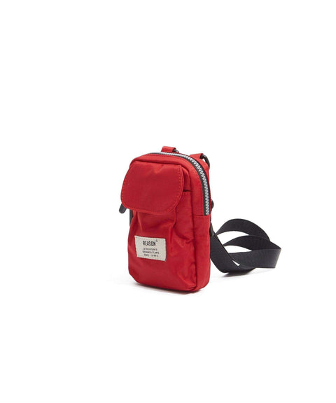 BEDFORD SLING BAG - Reason Clothing