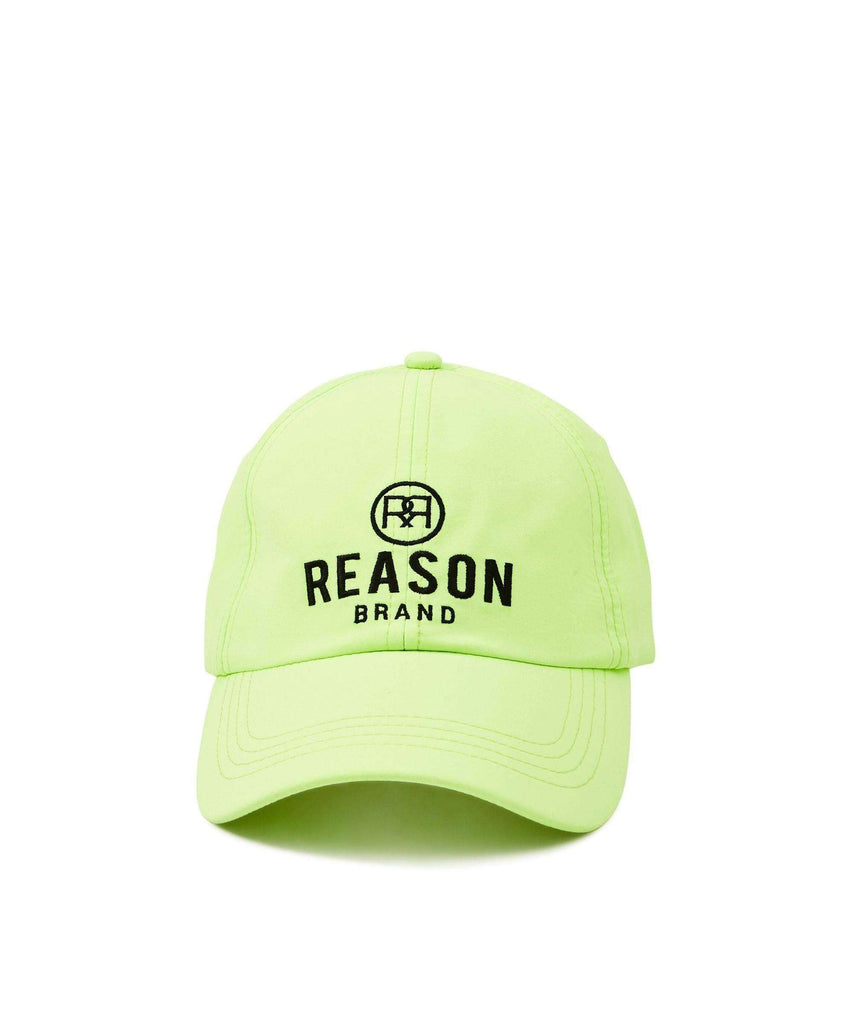 CHESTER CAP Reason Clothing