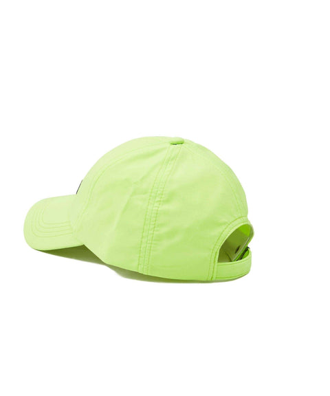 CHESTER CAP - Reason Clothing