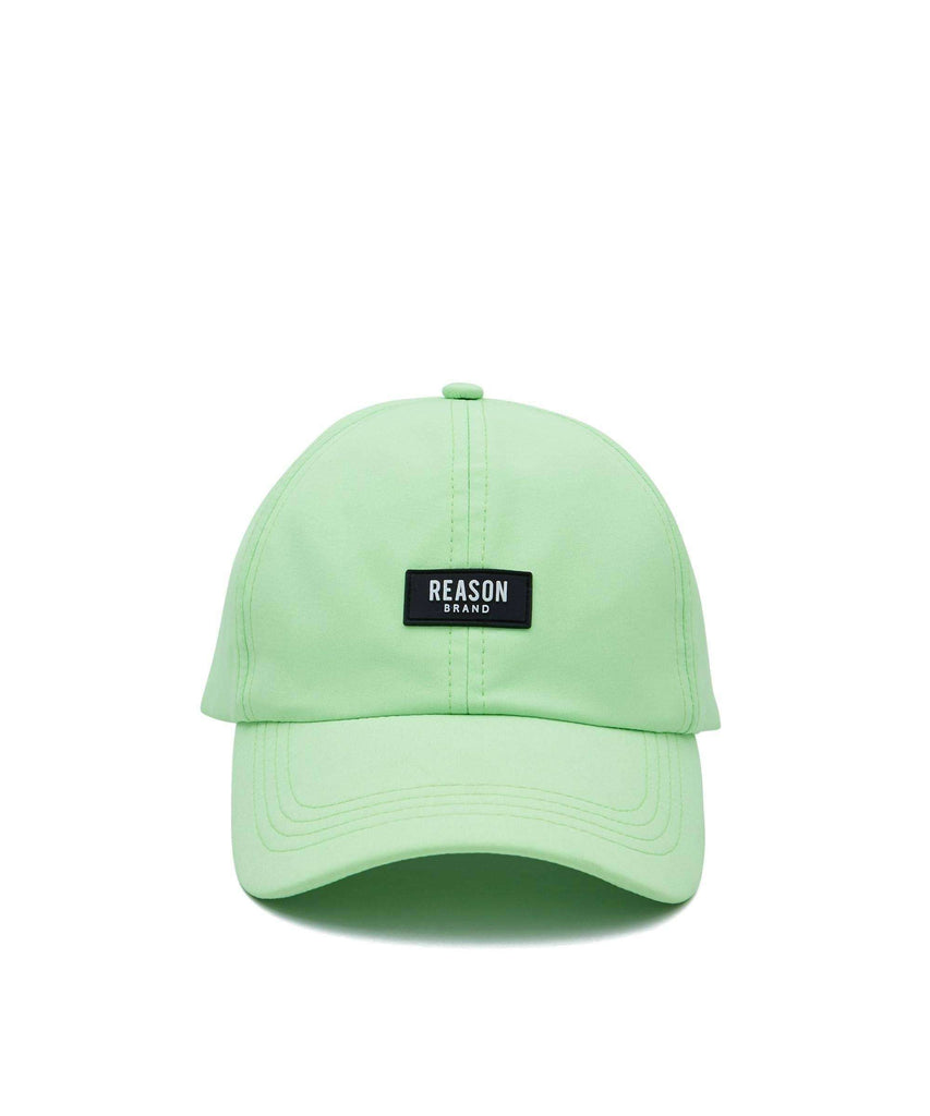 CAMERON CAP - Reason Clothing