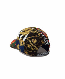 ROVIGO CAP Reason Clothing