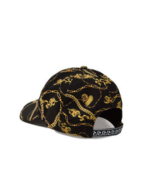 DOLO CAP Reason Clothing