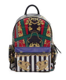 JULIET BACKPACK Reason Clothing