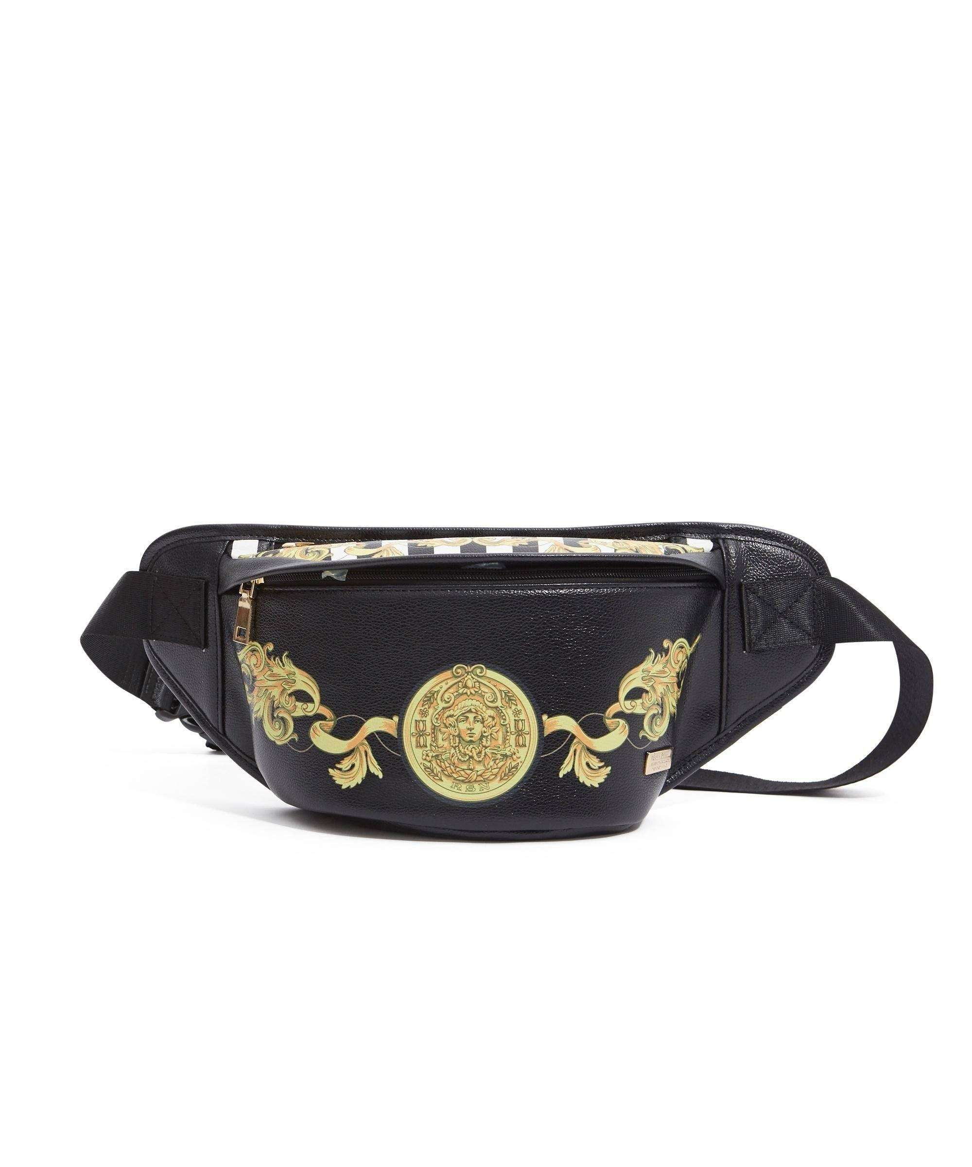 VERONA BELT BAG Reason Clothing