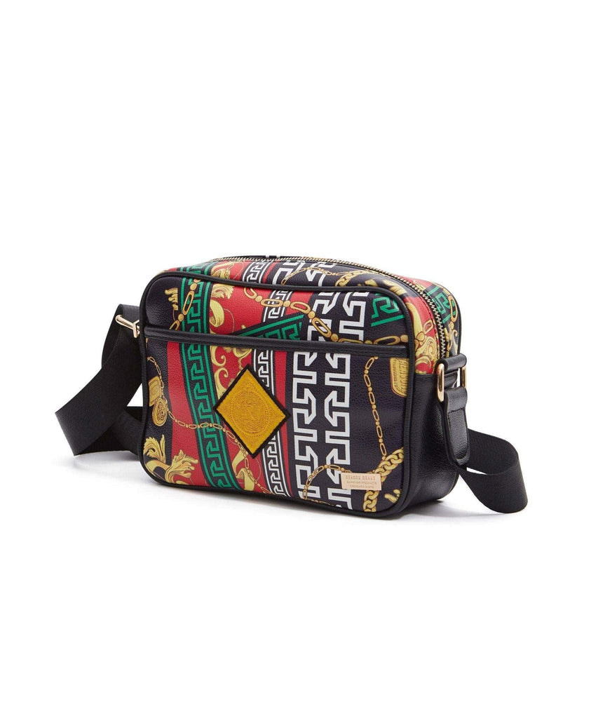 LUCCA BELT BAG Reason Clothing