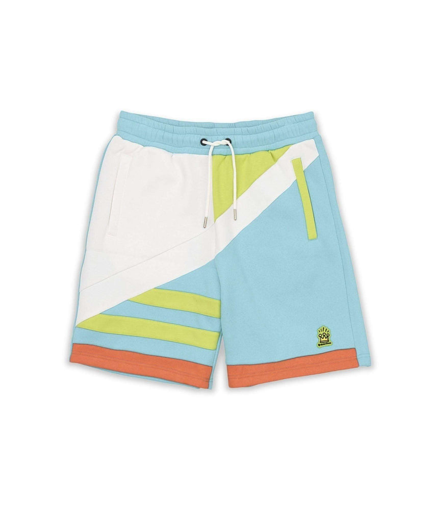 CHILL SHORTS Reason Clothing