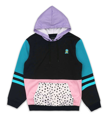 CHILL SPOT HOODIE