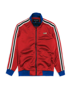 MELROSE TRACK JACKET Reason Clothing