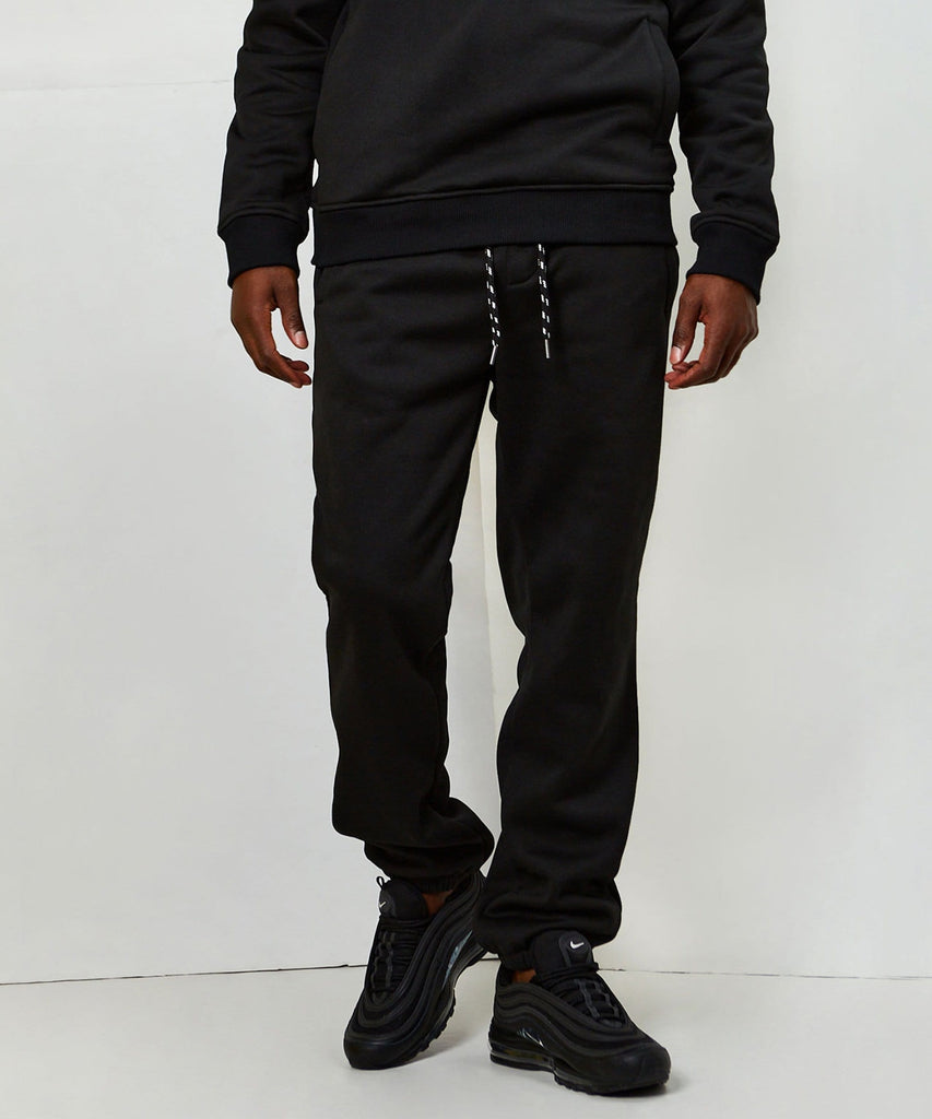 RSN MERCER SWEATPANTS