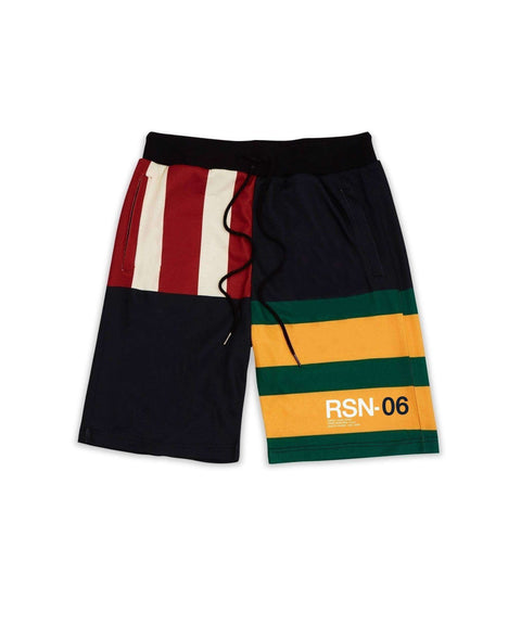 CLUB TEAM SHORT - Reason Clothing