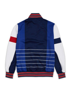 PARIS TRACK JACKET Reason Clothing