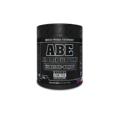 Applied Nutrition ABE - Hyper Bulk Nutrition