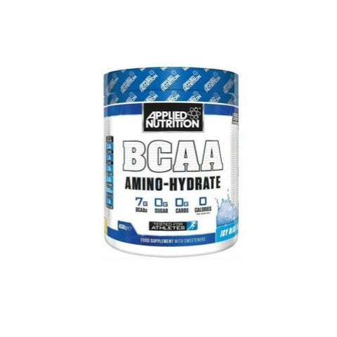Applied Nutrition | BCAA Amino-Hydrate 450g - Hyper Bulk Nutrition