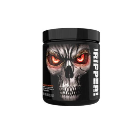 JNX Sports The Ripper (150g) - Hyper Bulk Nutrition