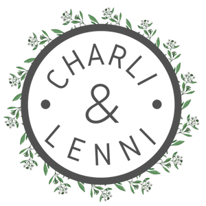 Charli and Lenni Children's Boutique
