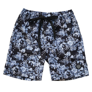 Little Renegade - Midnight Boardshorts