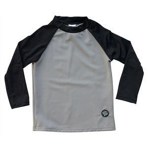 Little Renegade Rashi Long Sleeve