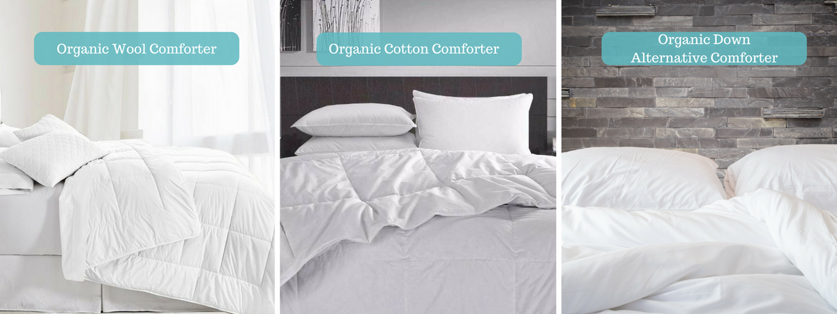 organic visonique shipping sku beyond and free products sab wool sleep by merino comforter