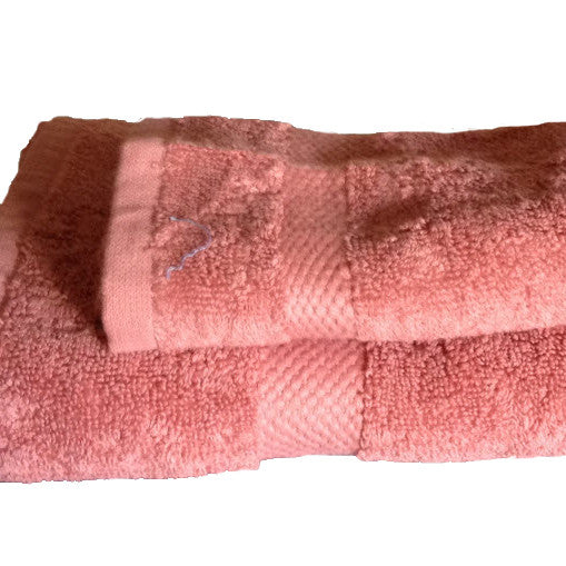 Organic Cotton Bath Towels   Clearance   MyOrganicSleep