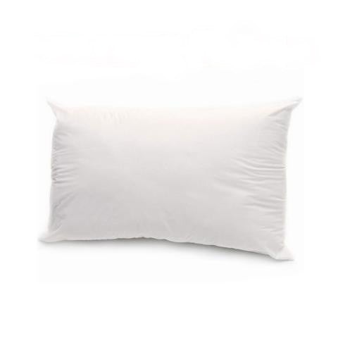 Organic Cotton - Latex Blend Pillow