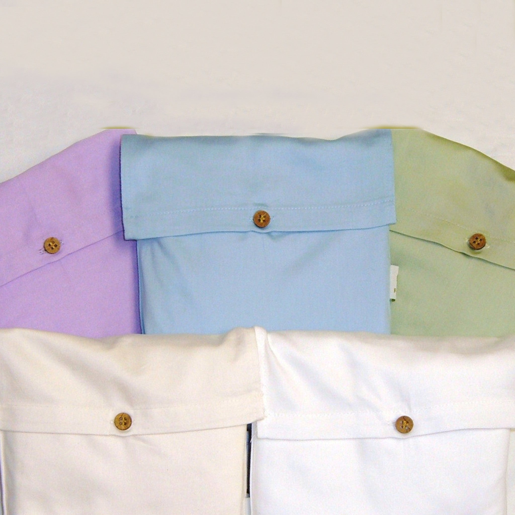 Organic Cotton Fitted Sheets For Crib And Cosleepers