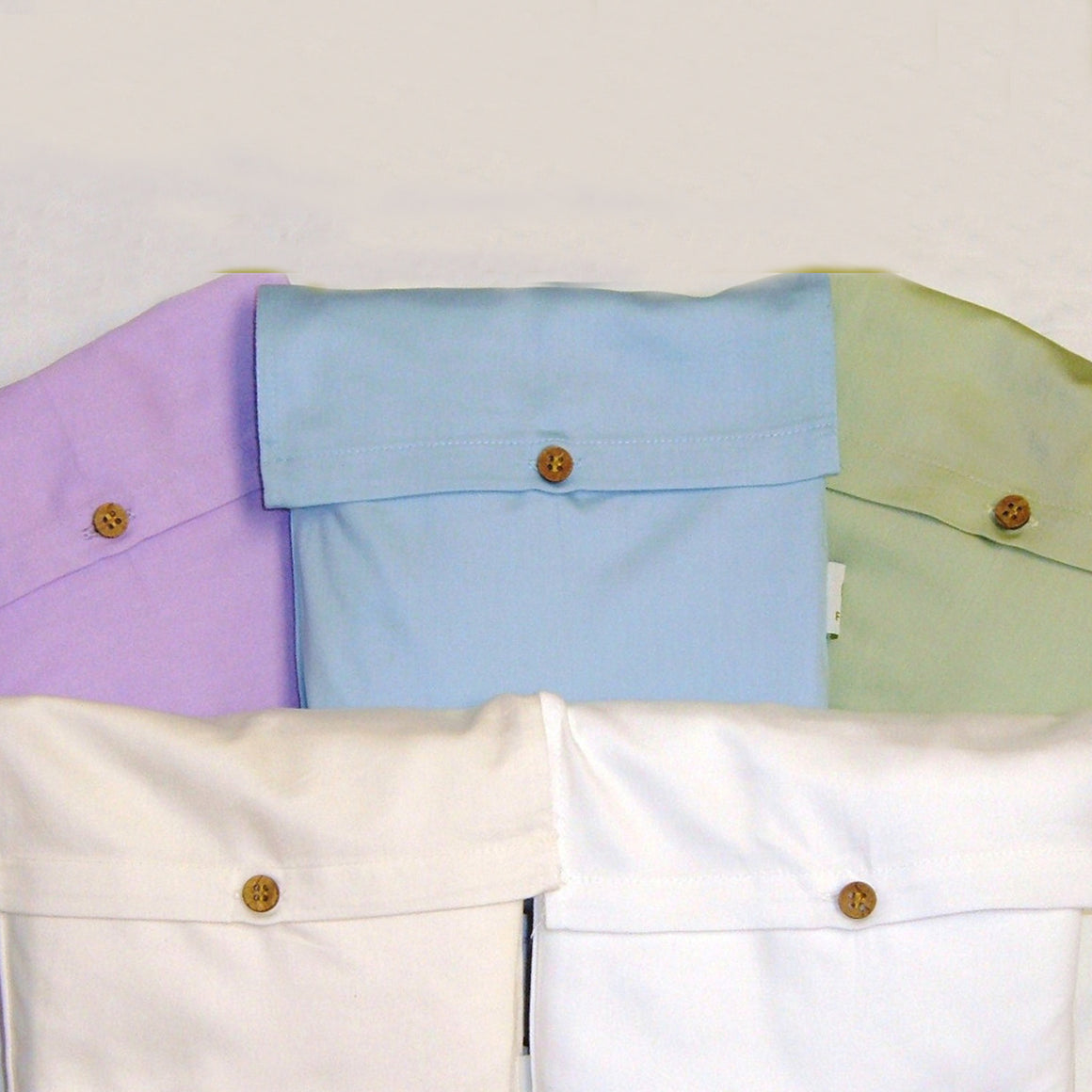 Fitted Organic Cotton Sheet for Babies - MyOrganicSleep