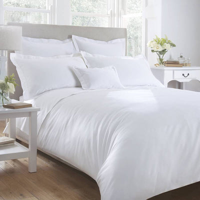 shams organic elm c slate duvet cover stamped dot gray products dots west