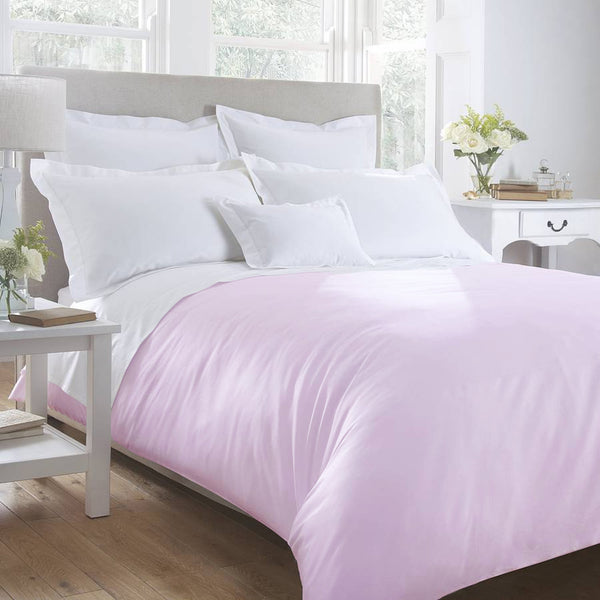 Cotton Duvet Protector Cover