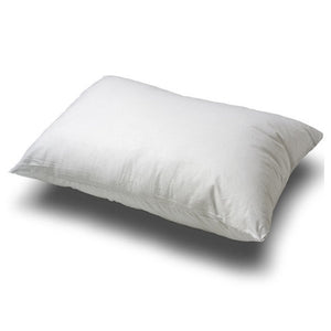 Travel pillow combo - MyOrganicSleep