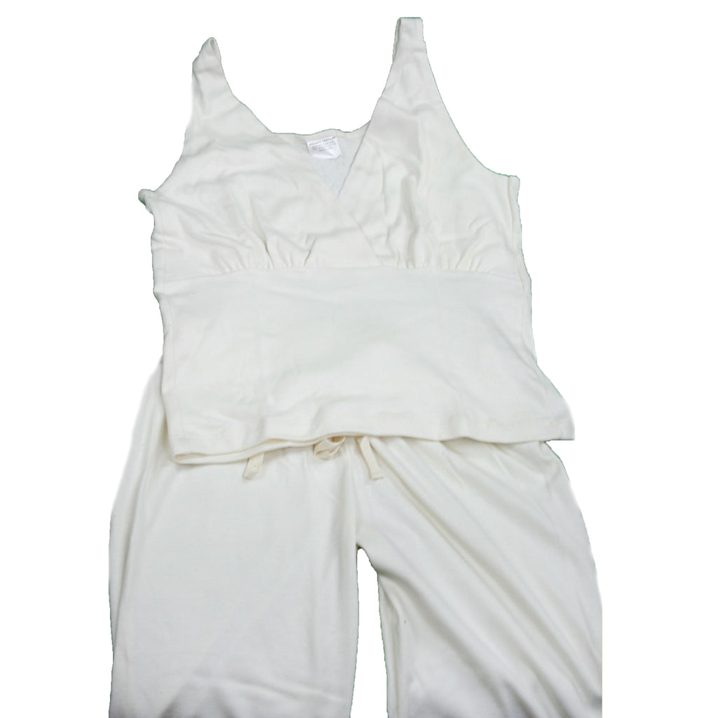 Organic Cotton Comfortable Nursing Clothes - MyOrganicSleep