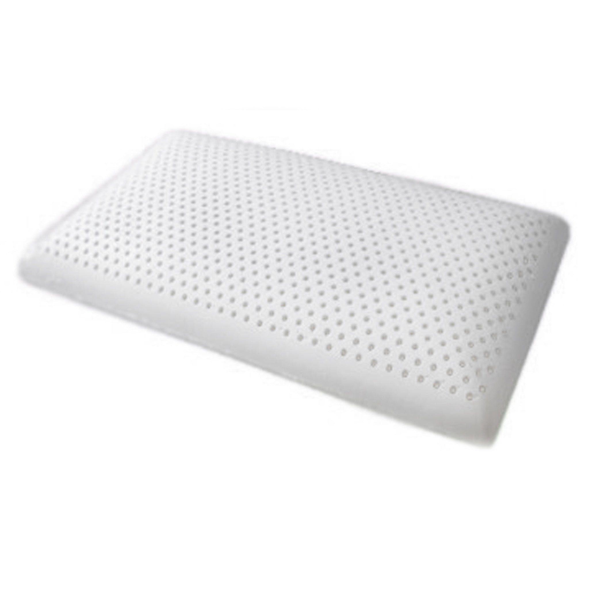 home organic all natural pillow products kapok